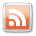 Are You Making The Most of RSS Feeds?