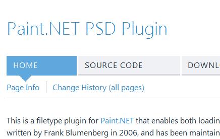 psd plugin paint.net
