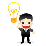 Free Online blog Post Idea Generator Tools
