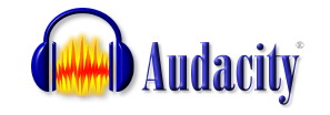 Complete Guide On How To Use Audacity To Record Audio mp3 Files
