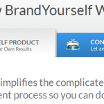 Tool To Help You Brand Yourself Online