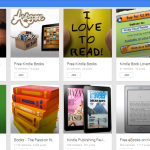 How To Use Google Plus Communities To Promote Your Kindle Books