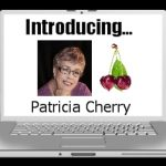 Patricia Cherry – Life Coach (Ageing with Vitality)