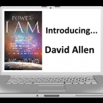 David Allen – Metaphysical Student, Enthusiast and Editor