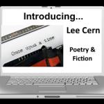 Lee Cern – Author of We Were Just Kids