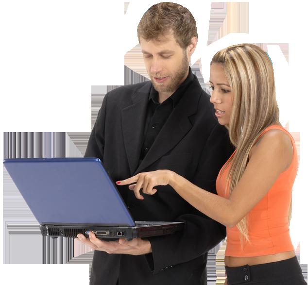 Online Marketing Mentor