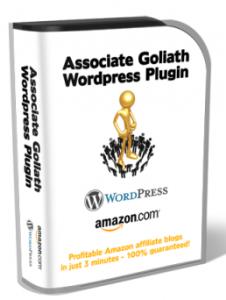 associate goliath plugin