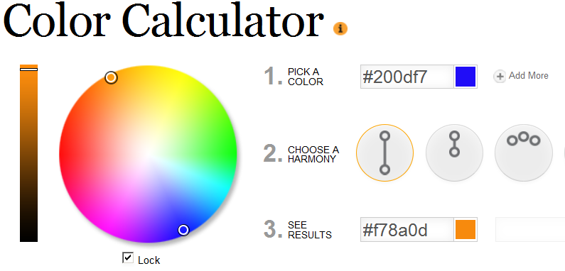 color_calculator