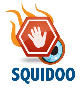 squidoo shutting down