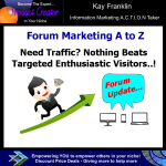 forum marketing