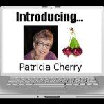 Patricia Cherry