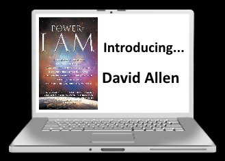 David Allen Metaphysics