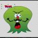Drag N Drop Illustrator Software Review